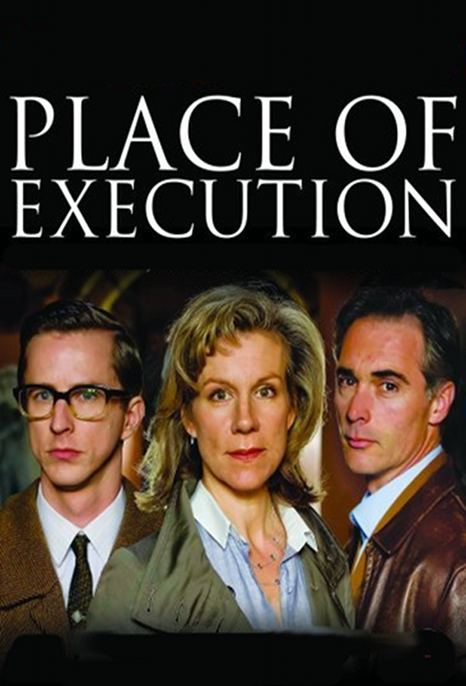 Place of execution