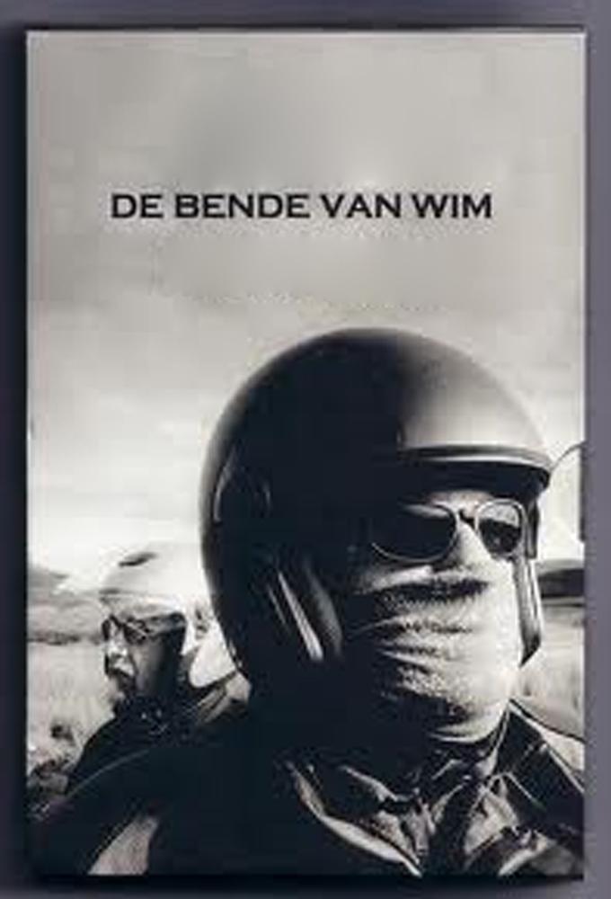 De Bende van Wim