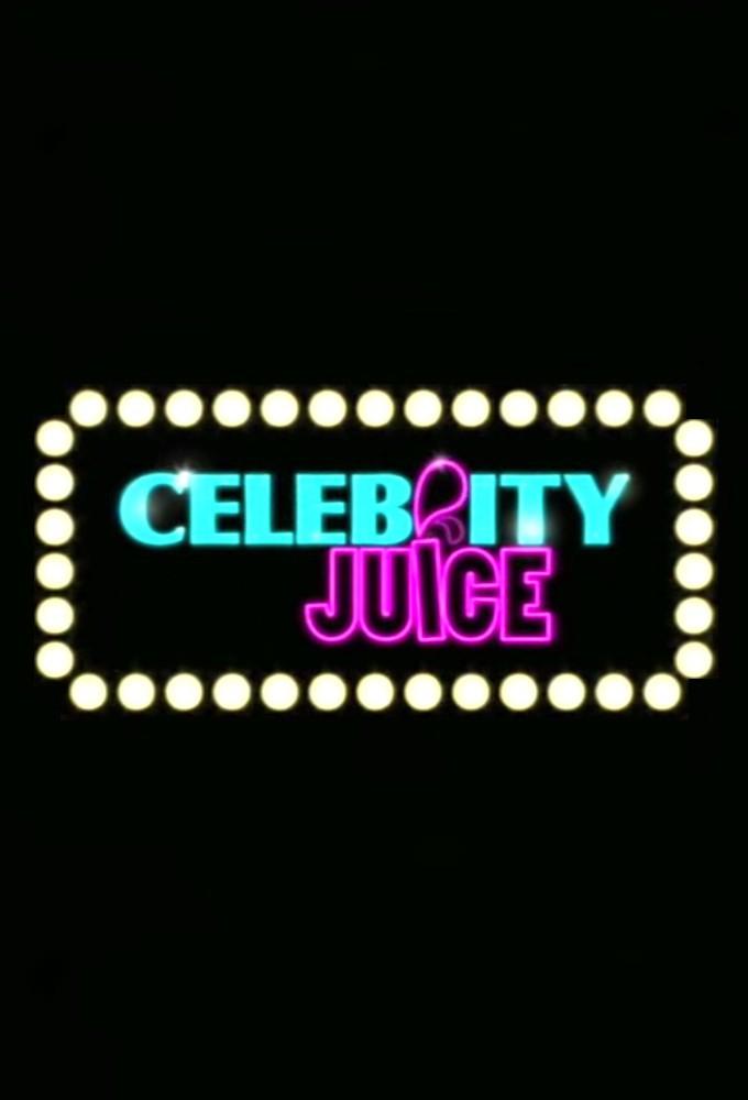 New Celebrity Juice kicks off with live episode - ITV News