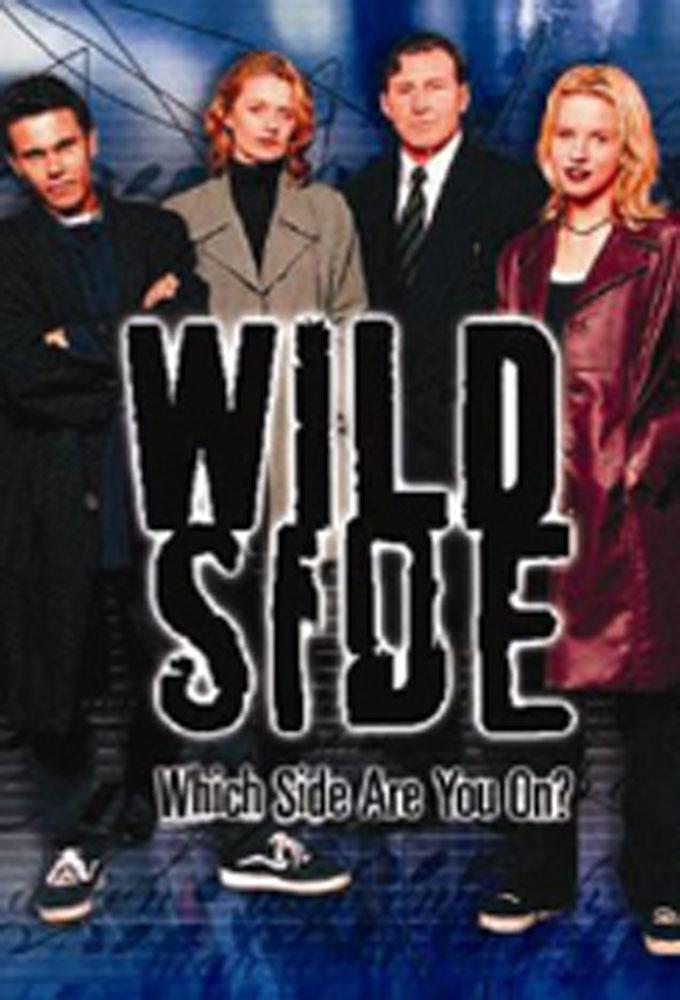 Wildside (AU)