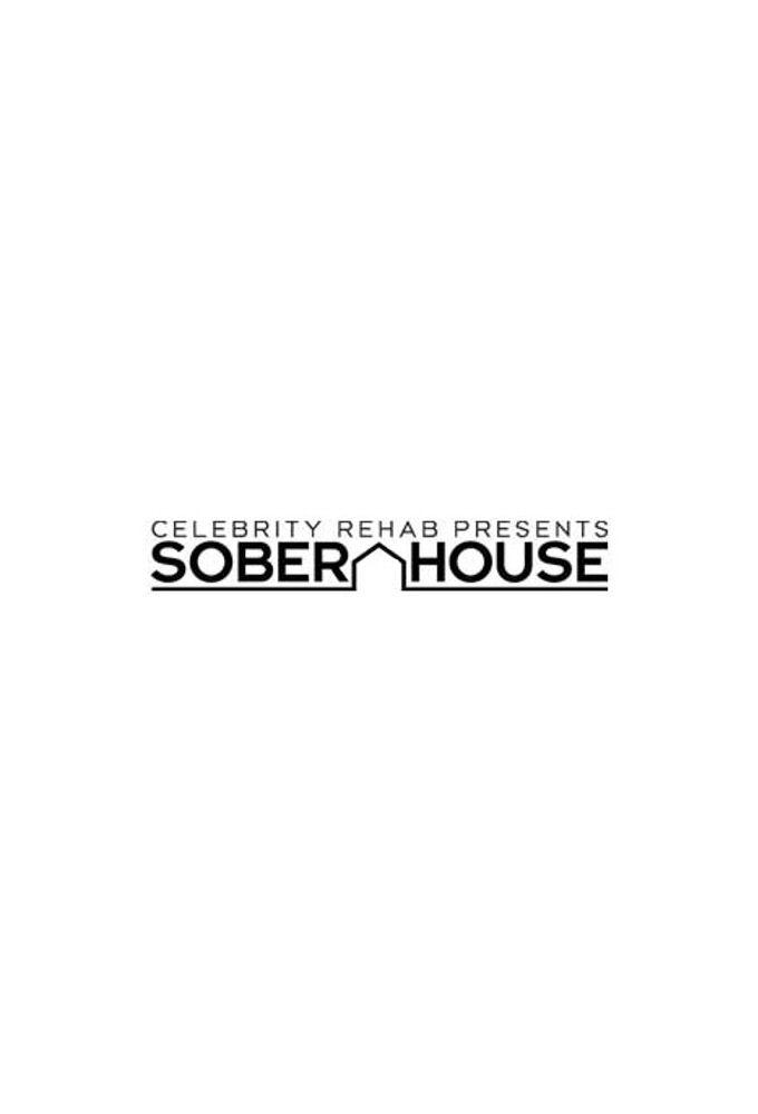 Sober House