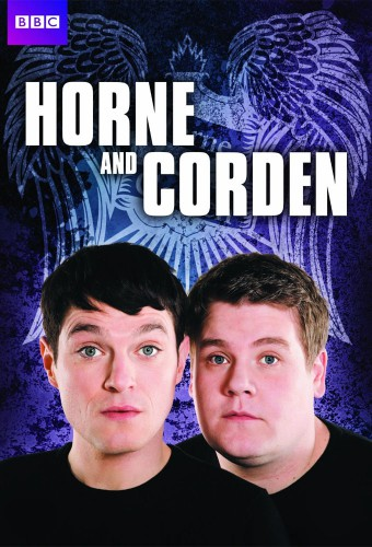 Horne and Corden