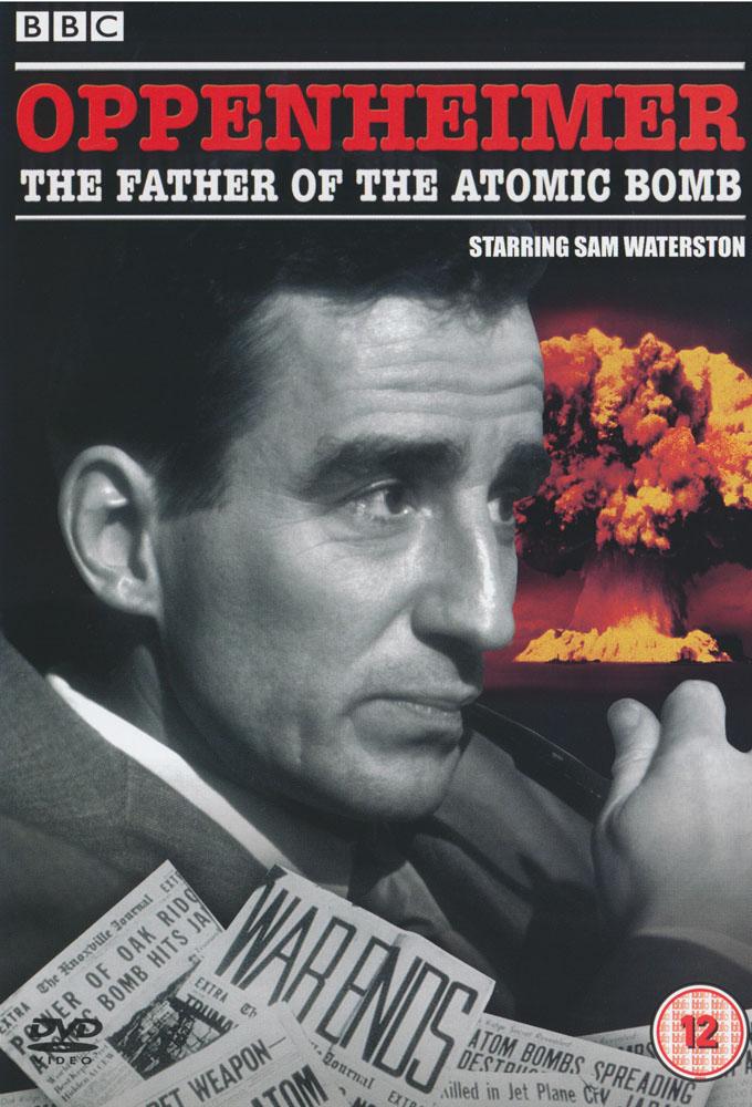 Oppenheimer (1980)
