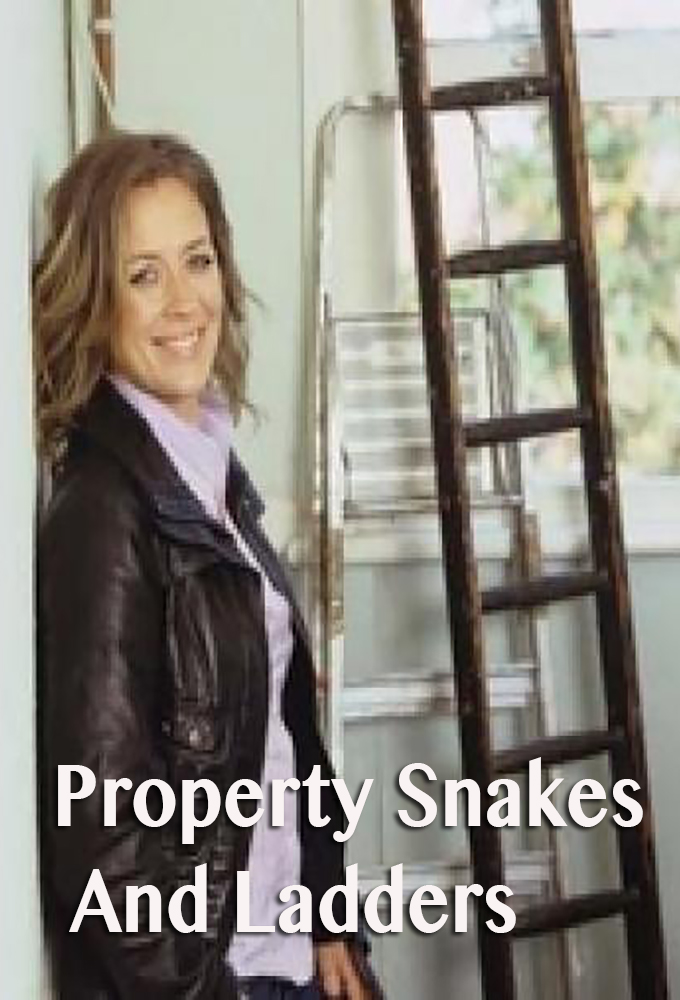 Property Snakes and Ladders