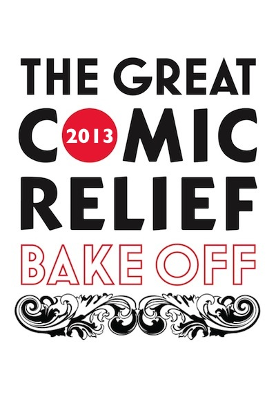 The Great Comic Relief Bake Off - Aired Order - Season 2 ...