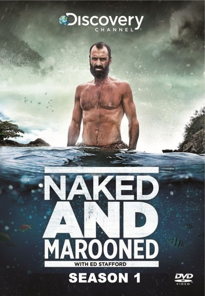 Marooned With Ed Stafford Season 2 Ep 2 Guatemala, Watch