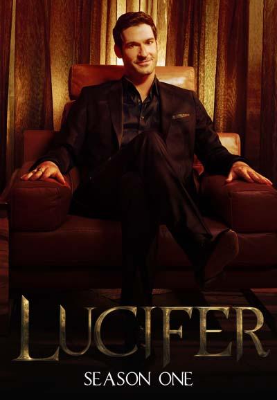 Lucifer S01e11