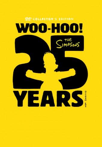 regarder Les Simpson - Saison 25 (VF) [E17/22] en streaming