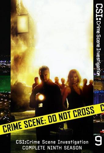 CSI: Crime Scene Investigation Soundtrack - Complete …
