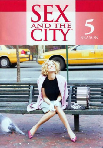 Sex and the city episode list photo 15