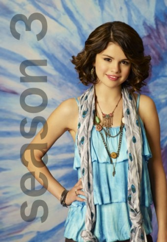 Image Result For Alex Russo Full