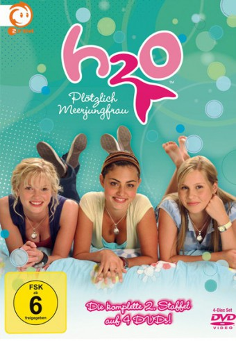 H2o just add water season 2 episode list for H20 just add water season 3 episode 1