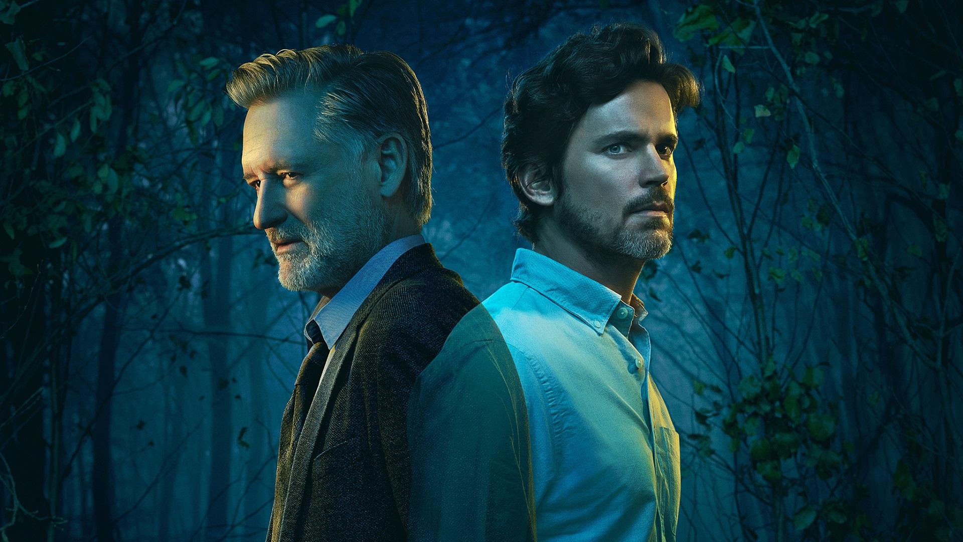 Derde seizoen The Sinner verschijnt in juni op Netflix