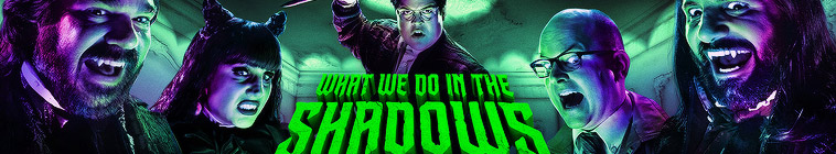 What We Do in the Shadows S02E04 720p - 1080p WEB [MEGA]