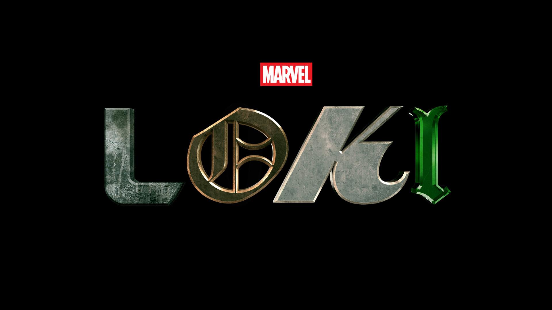 Rol voor Gugu Mbatha-Raw in Marvel's Loki