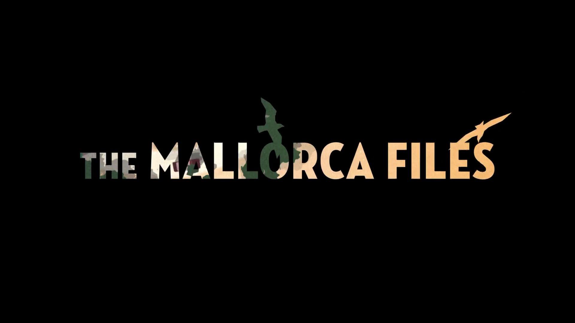 Maak kans op het eerste seizoen van The Mallorca Files