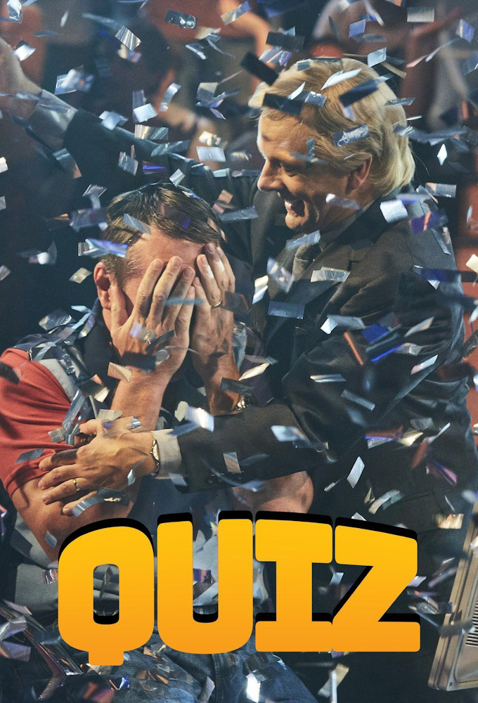 Quiz (UK)