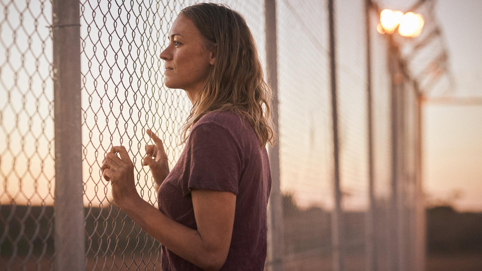 Stateless verschijnt in juli bij Netflix