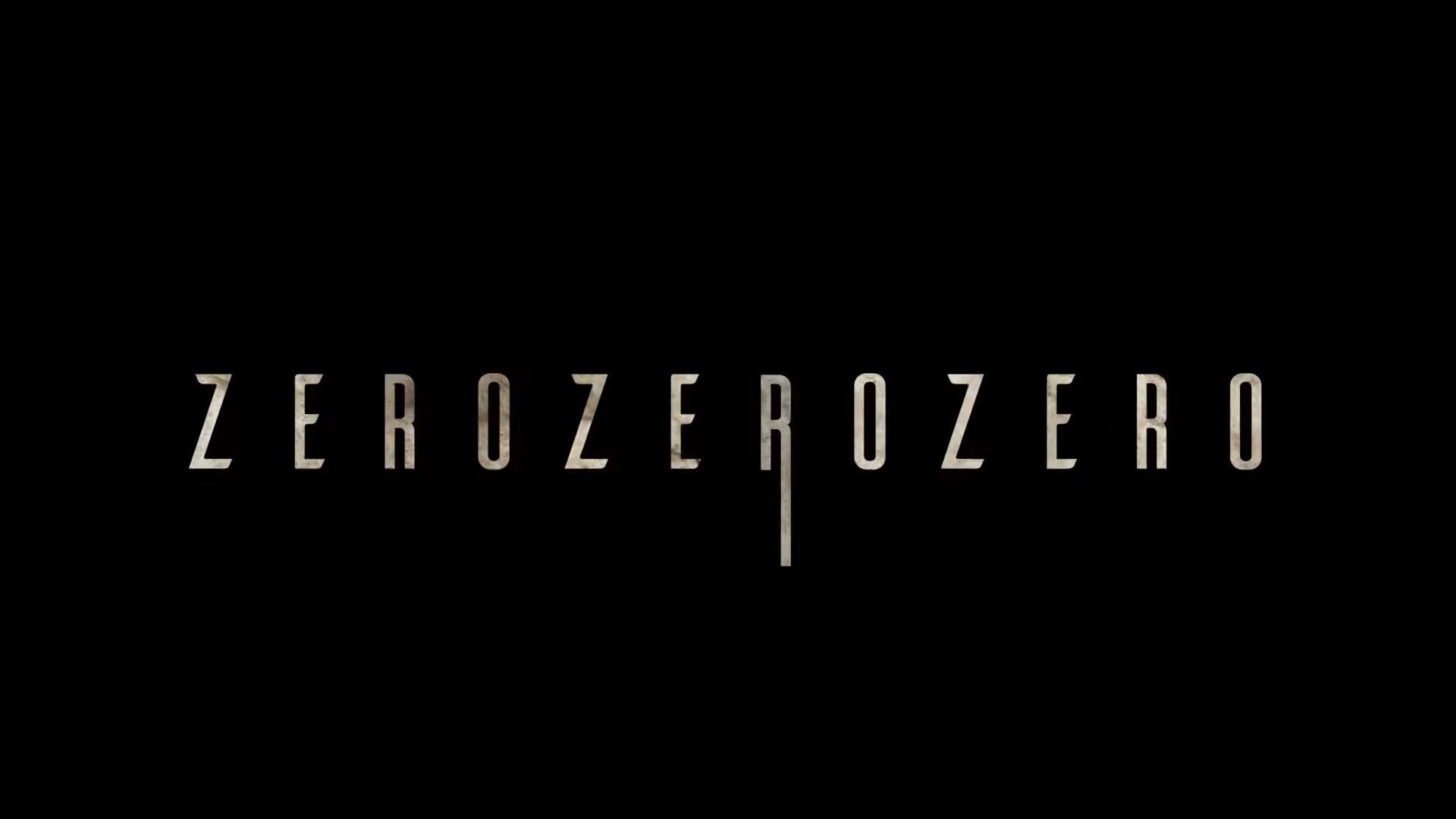 Maak kans op het eerste seizoen van ZeroZeroZero