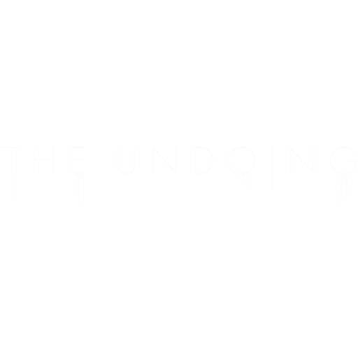 The Undoing - TheTVDB.com