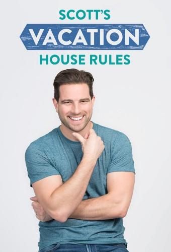 Scott's Vacation House Rules - TheTVDB.com