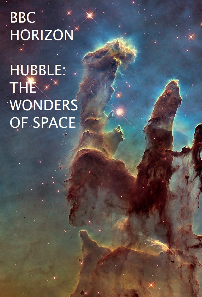 Hubble: The Wonders of Space - TheTVDB.com