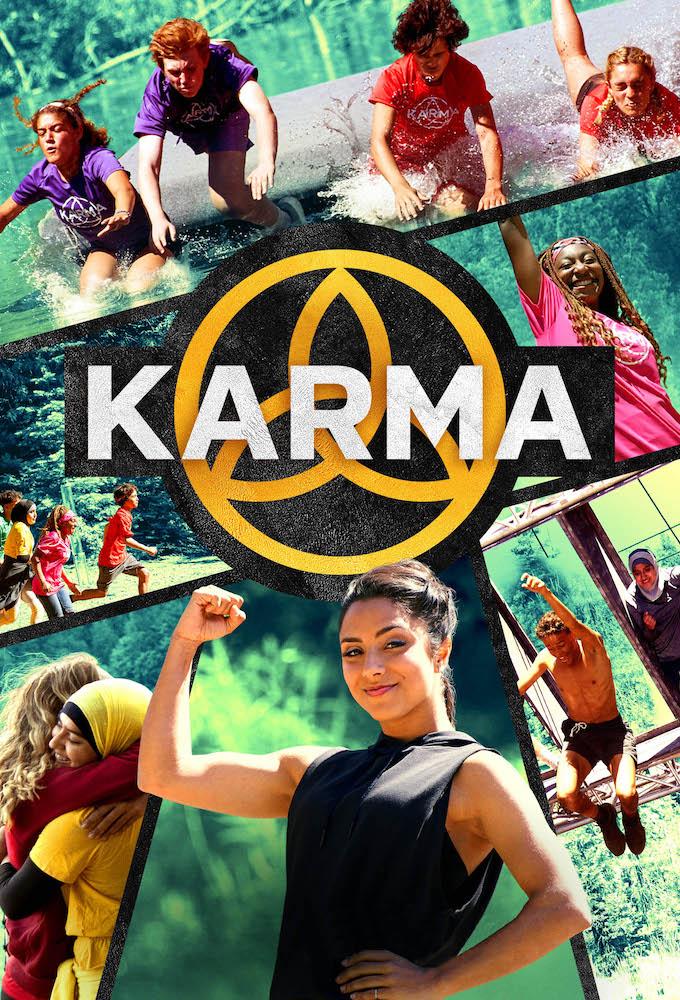 Karma (2020)
