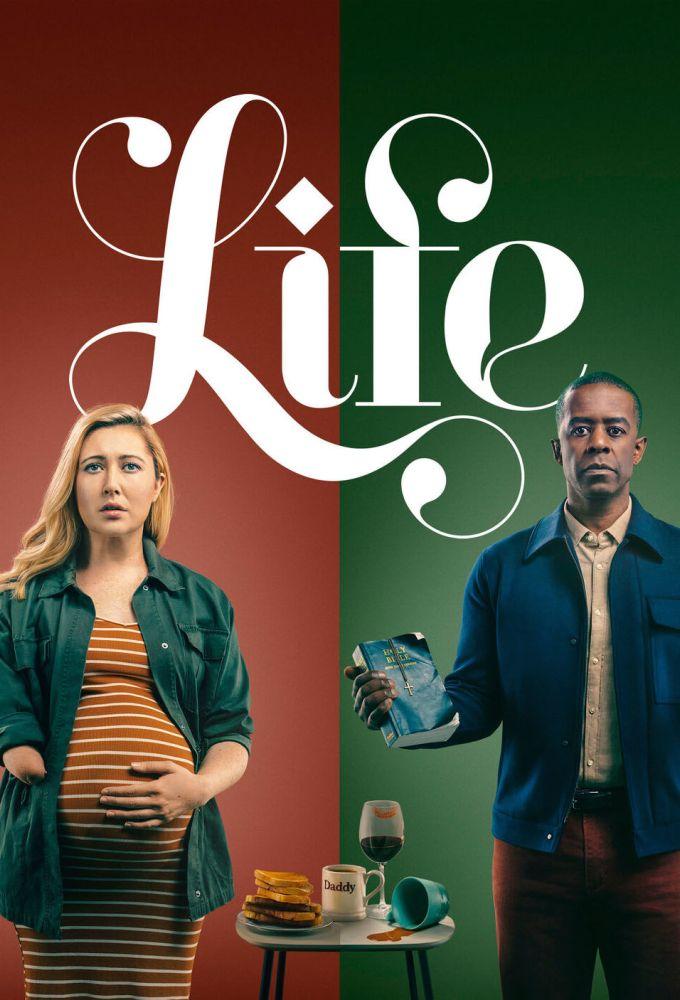 Life (2020)