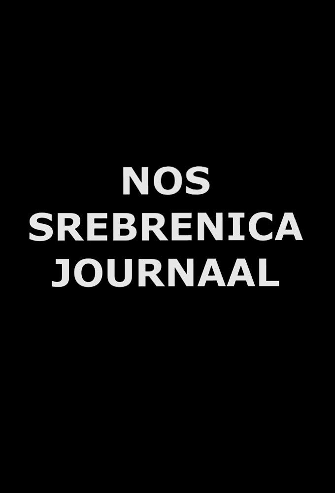 NOS Srebrenica Journaal – De weg naar de val