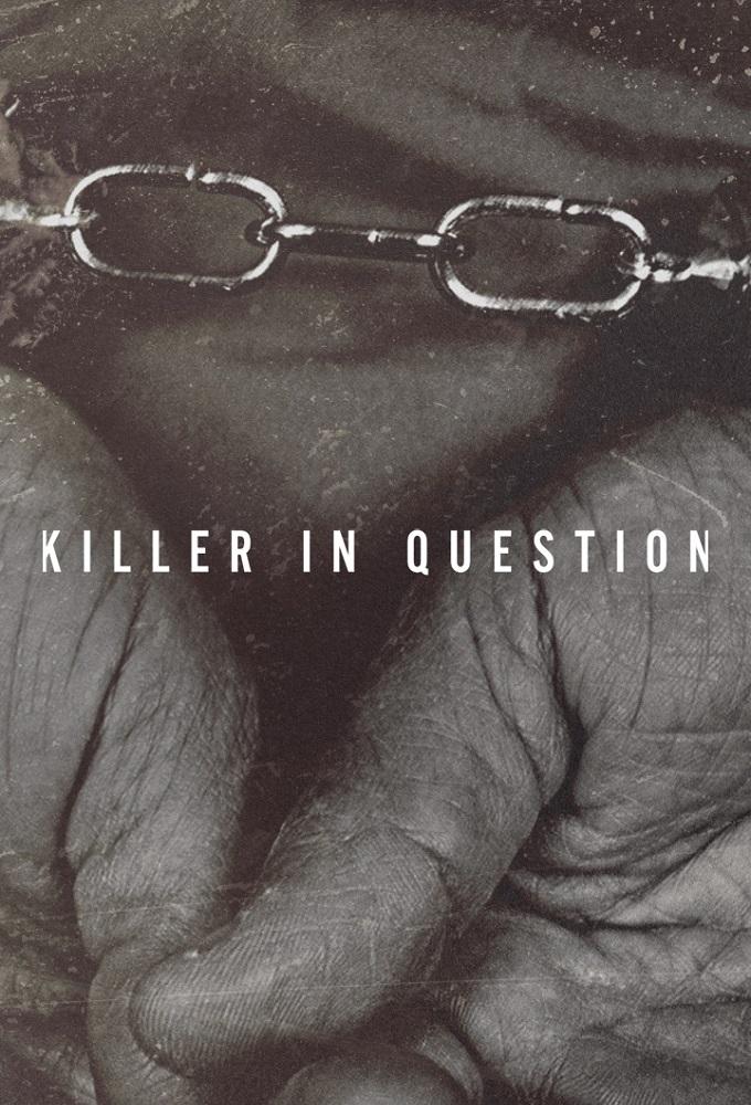 Killer in Question