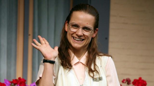 Sara (telenovelle)