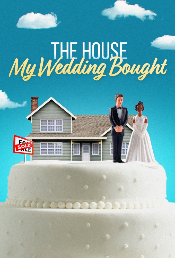 The House My Wedding Bought Arabic Subtitle مترجم